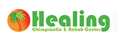 Healing Chiropractic and Rehab Center
